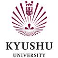 Prof. Kazunari Sasaki, Kyushu University
